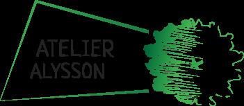 Atelier Alysson
